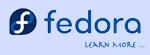 Fedora user